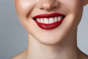What Is Full Mouth Reconstruction?